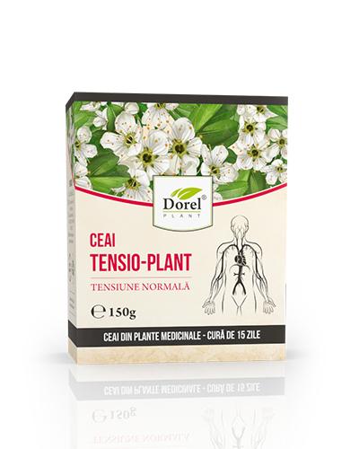 Ceai Tensio-plant